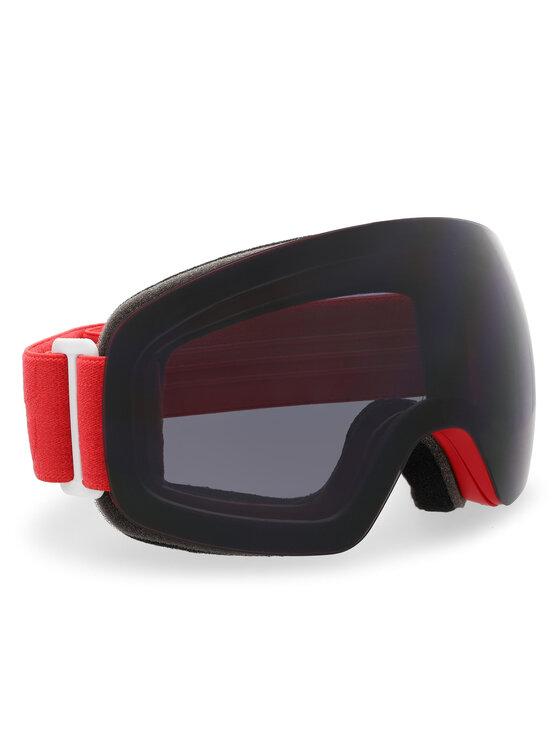 Head Slidinėjimo akiniai Globe 390409 Juoda
