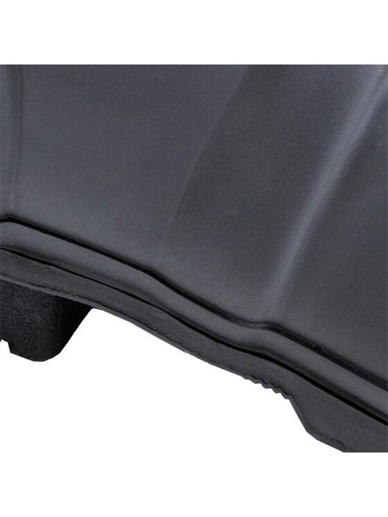 Hunter Hunter Bottes de pluie Original Tall W23499 Noir