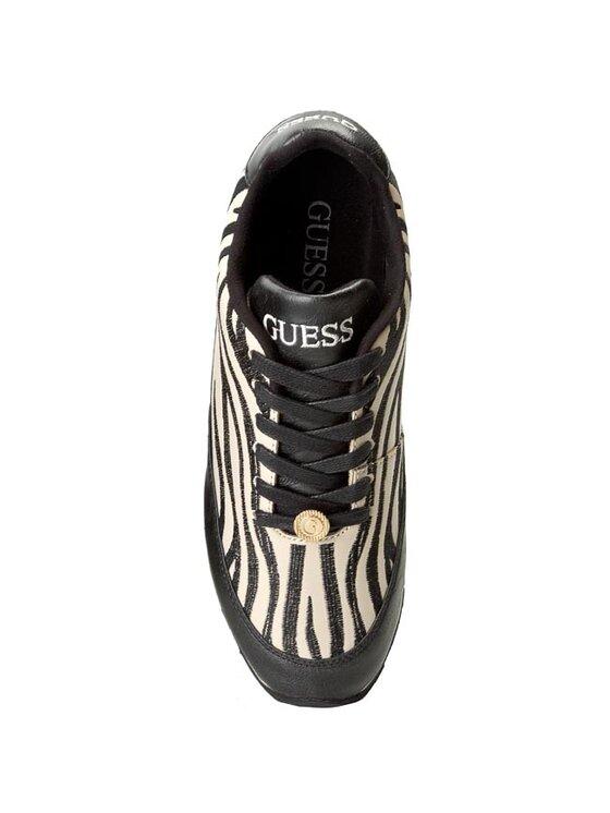 Guess Guess Laisvalaikio batai Gloriana FL4GGA LEP12