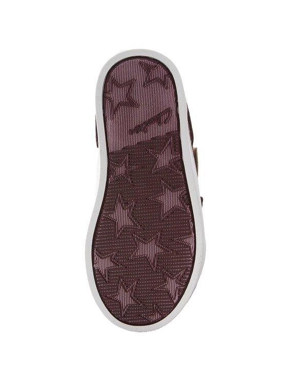 Clarks Clarks Laisvalaikio batai City Hero Lo 261376547 Bordinė