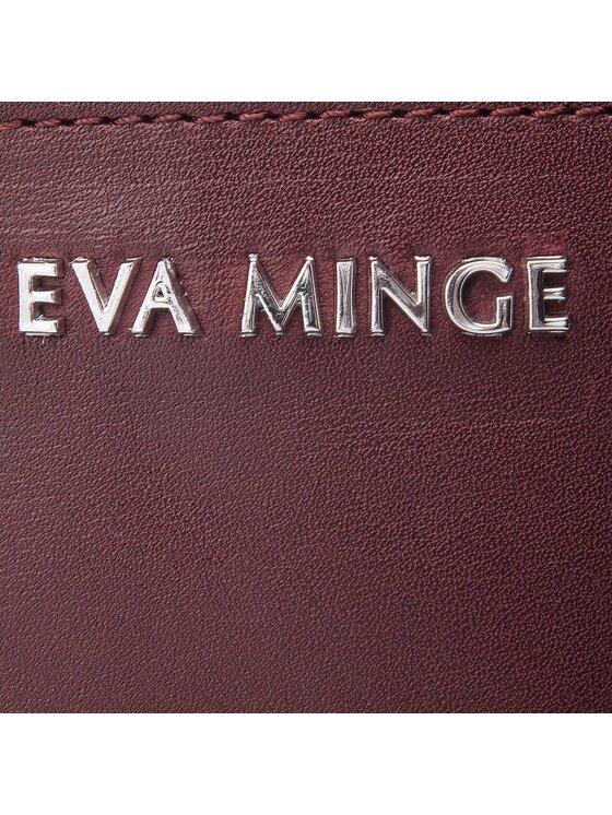 Eva Minge Eva Minge Офицерки Aldaya 4AW 18SM1372552EF Бордо