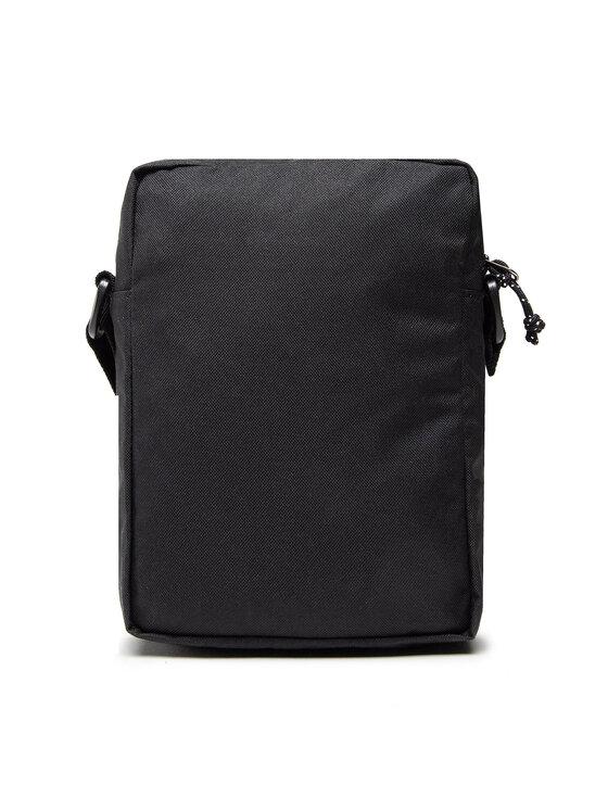 Columbia Columbia Saszetka Zigzag™ Side Bag 1935901010 Czarny