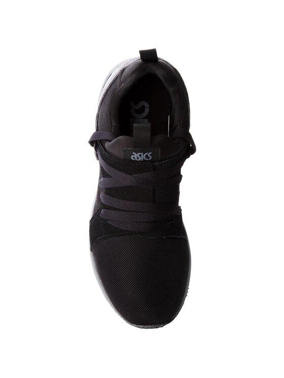Asics Asics Αθλητικά Gel-Lyte V Sanze H817L Μαύρο