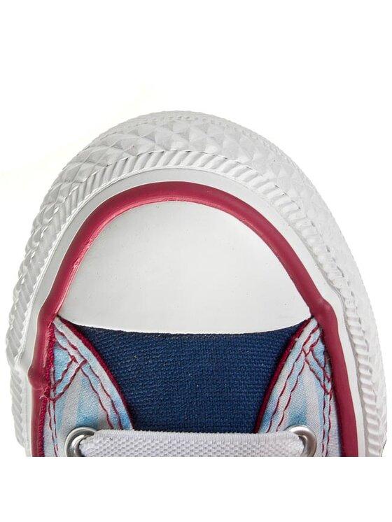 Converse Converse Sneakers CT Strch Lce Sl 647727C Μπλε