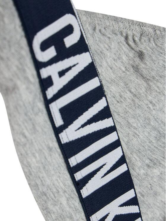 Calvin Klein Underwear Calvin Klein Underwear Sada 2 párů kalhotek Intense Power G80G800343 Barevná