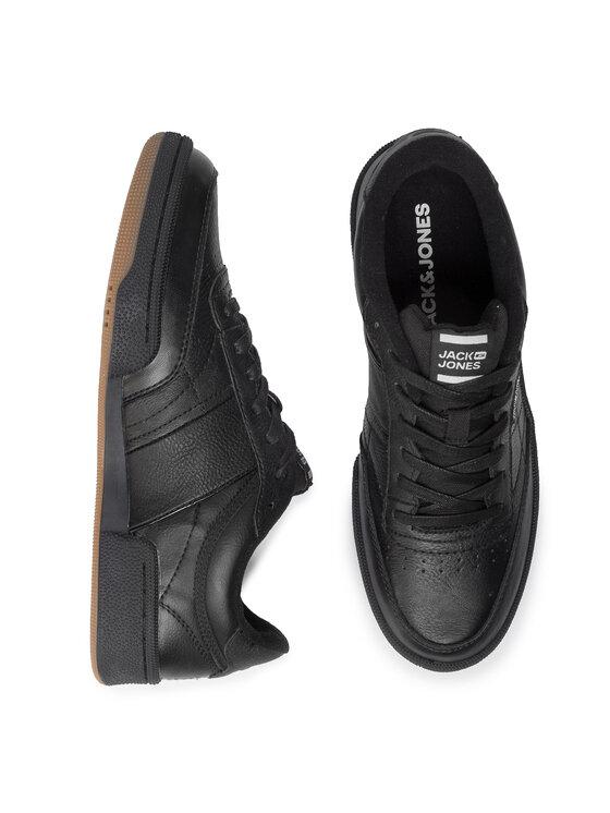 Jack&Jones Jack&Jones Sneakers Jfwradley 12150712 Schwarz