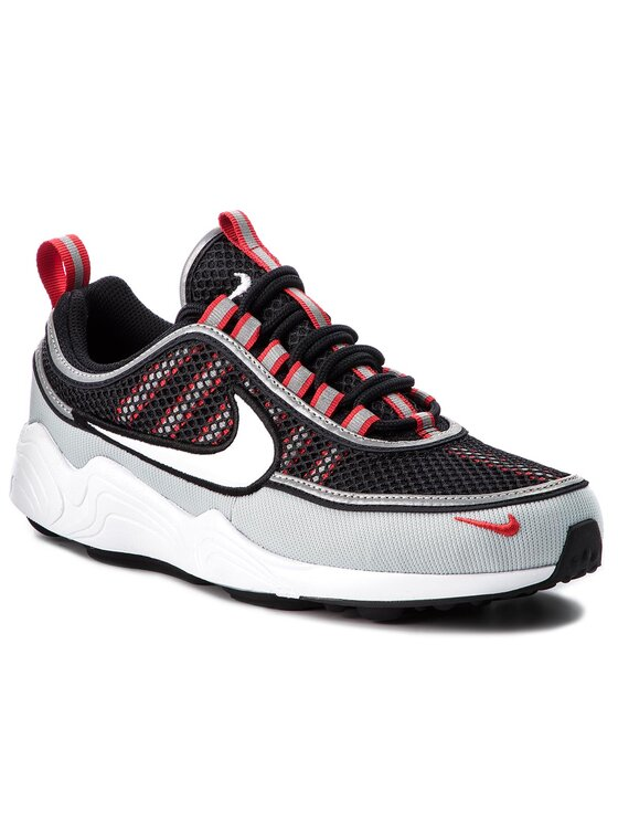 Nike Nike Batai Air Zoom Spiridon '16 926955 010 Juoda