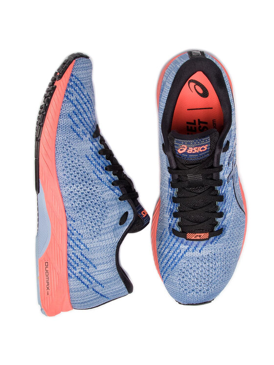 Asics Asics Schuhe Gel-Ds Trainer 24 1012A158 Blau