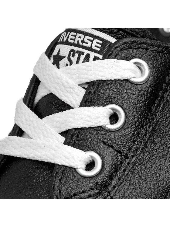 Converse Converse Sneakers Ct Ballet Slip 549616C Noir