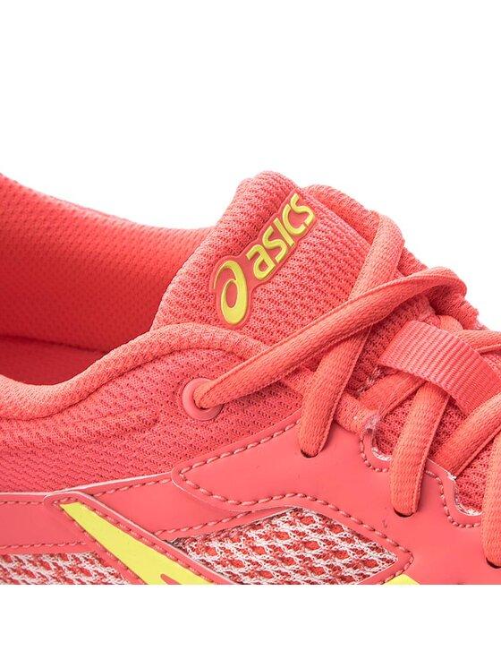 Asics Asics Chaussures FuzeX Lyte 2 Gs C714N Rose