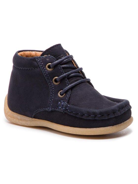 Froddo Auliniai batai G2130165 M Tamsiai mėlyna
