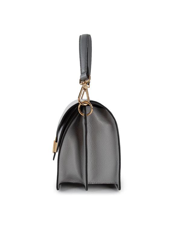 Coccinelle Coccinelle Geantă E1 EM0 12 01 01 Gri