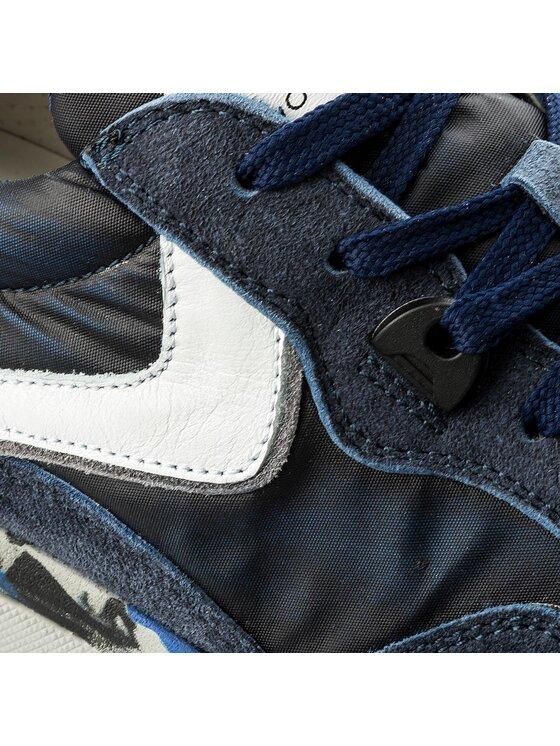 Voile Blanche Voile Blanche Αθλητικά Endavour 0012012446.02.9113 Σκούρο μπλε