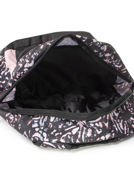 Roxy Roxy Plecak ERJBP04165 Czarny