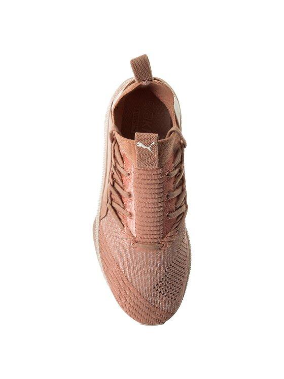 Puma Puma Sneakers Tsugi Jun 365489 06 Roz