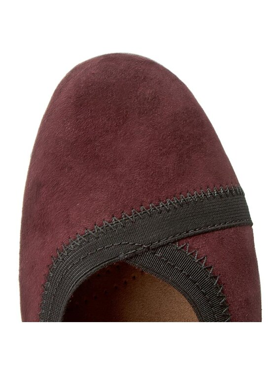 Clarks Clarks Chaussures basses Daelyn Hill 261204584
