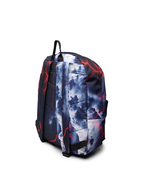 HYPE HYPE Plecak YWF-552 Granatowy