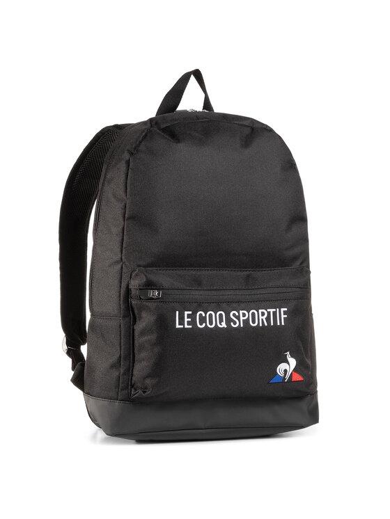 Le Coq Sportif Kuprinė Ess Backpack 2011113 Smėlio
