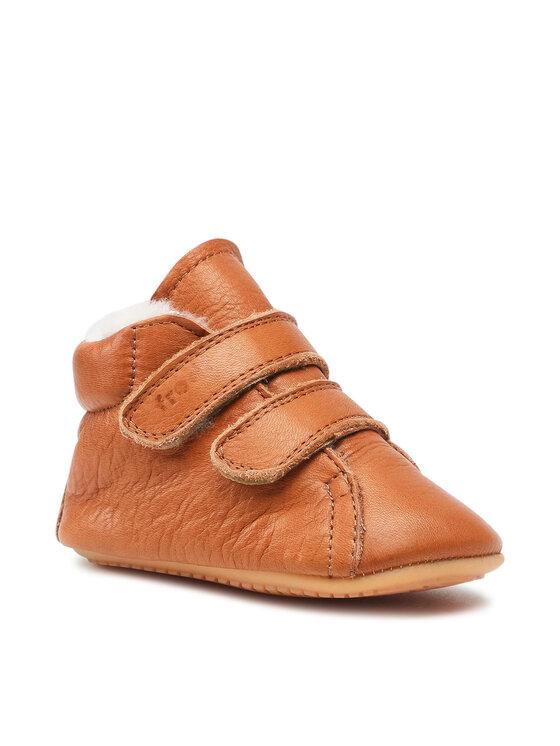 Froddo Auliniai batai G1130013-4 M Ruda