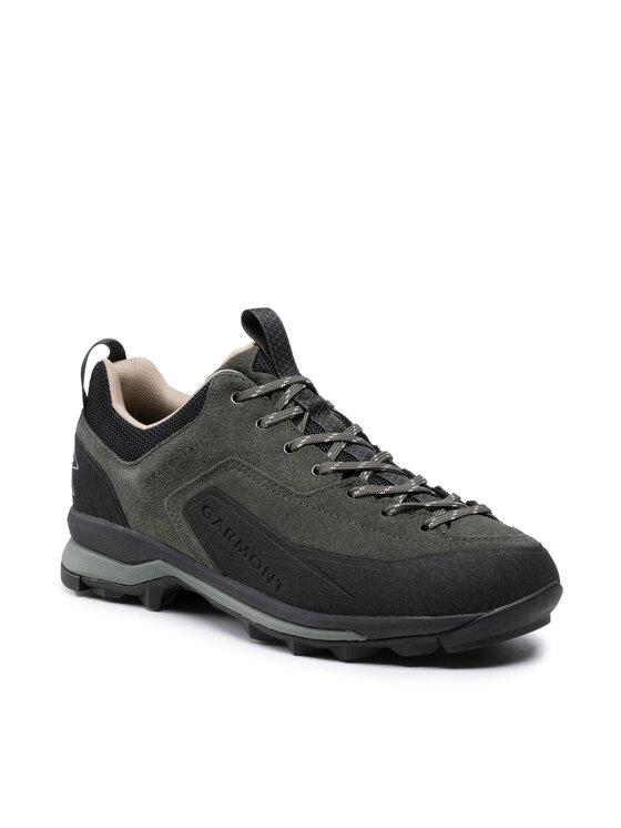 Garmont Turistiniai batai Dragontail 002478 Žalia