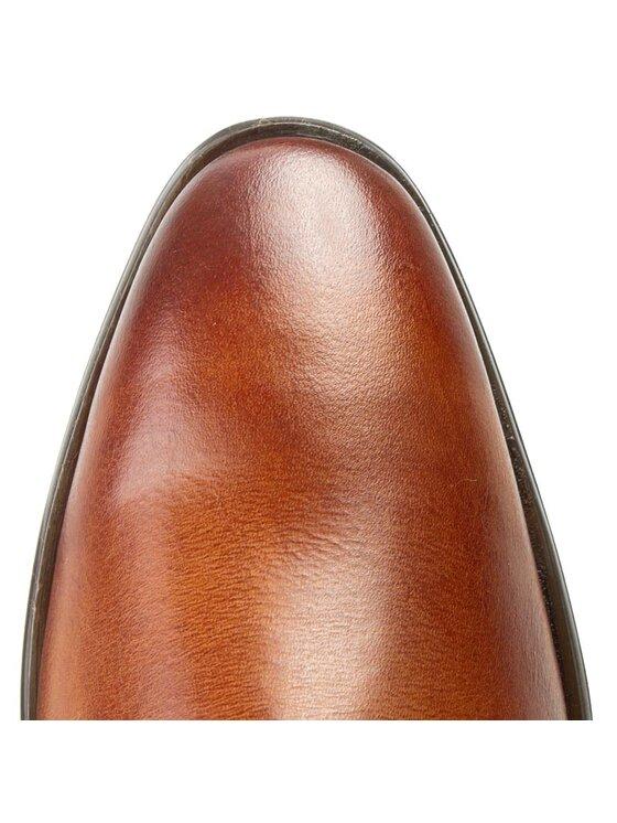 Bugatti Bugatti Обувки 312-16701-2100-6300 Кафяв