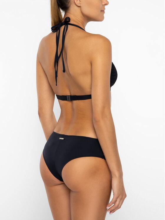 Guess Guess Bikini alsó E92O28 MC02A Fekete