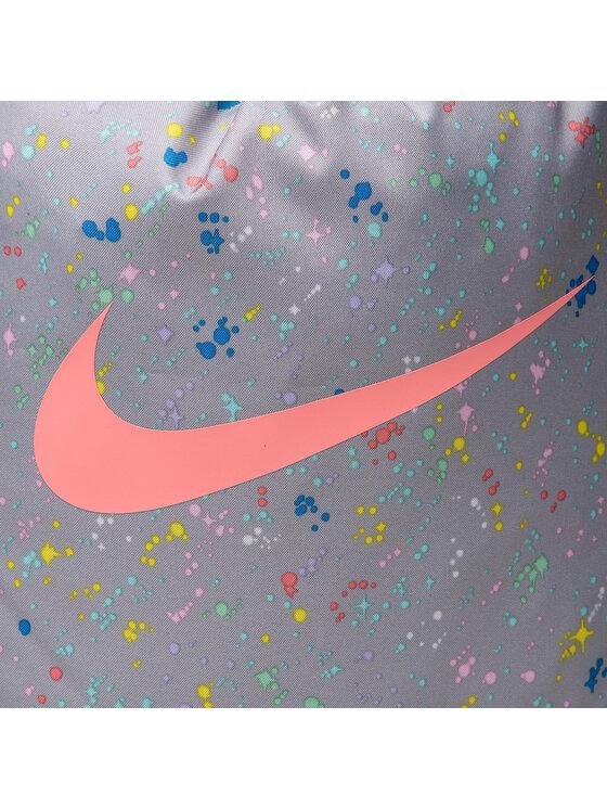 Nike Nike Worek BA5993 059 Szary