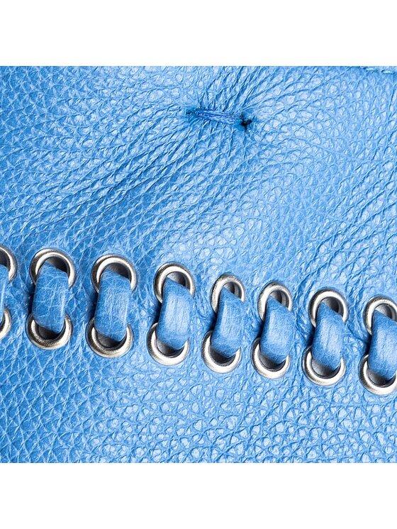 Marella Marella Geantă Cosmos 65140074 Albastru