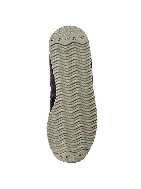 New Balance New Balance Sneakers U420NVY Blu scuro