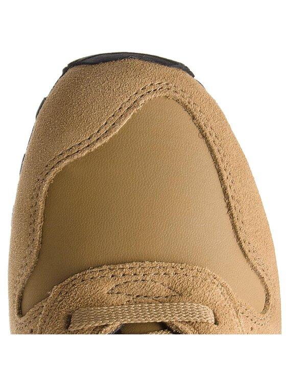 New Balance New Balance Sneakersy ML373MTM Beżowy
