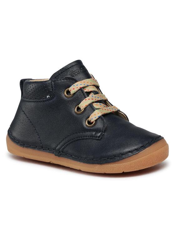 Froddo Auliniai batai G2130219 S Tamsiai mėlyna