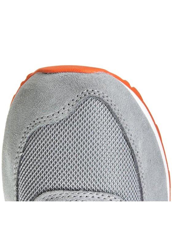 New Balance New Balance Sneakersy Classics KL574OSY Szary