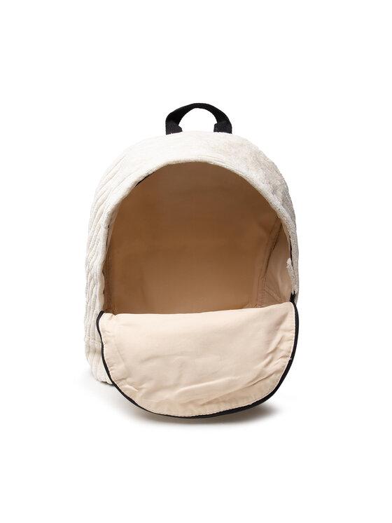 Roxy Roxy Plecak ERJBP04393 Beżowy