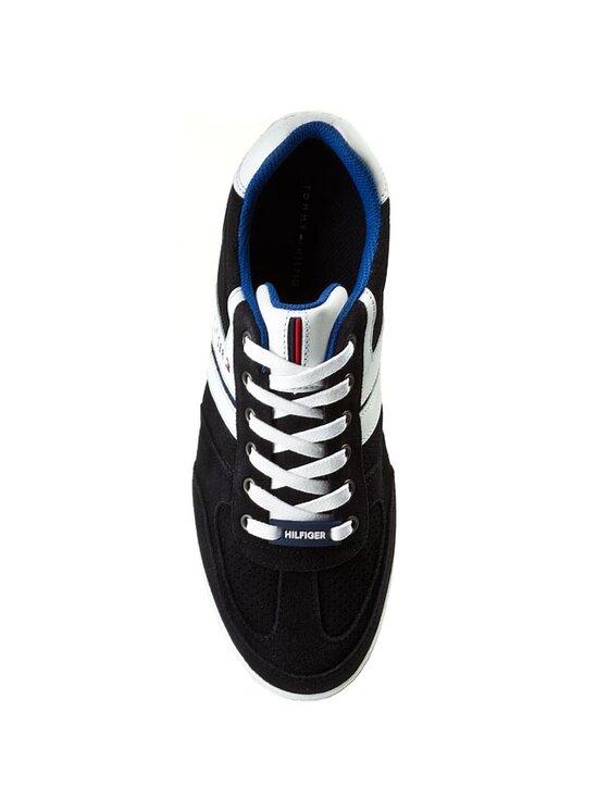 TOMMY HILFIGER TOMMY HILFIGER Sneakers Ryan Hilfiger 1B FM56819006 Blu