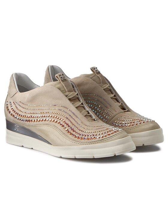 Fabi Fabi Sneakers FD3305H Bej