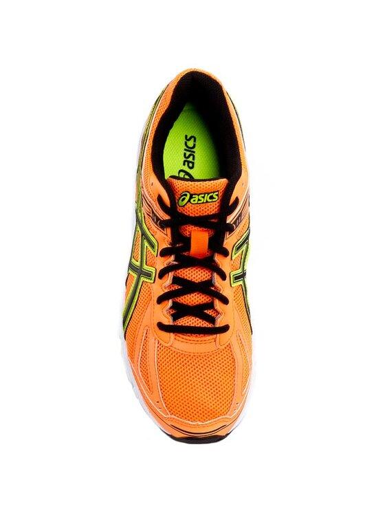 Asics Asics Cipő Patriot 7 T4D1N Narancssárga