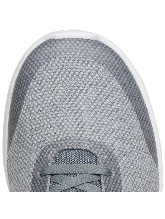 Nike Nike Batai Flex Experience Rn 7 908996 010 Pilka