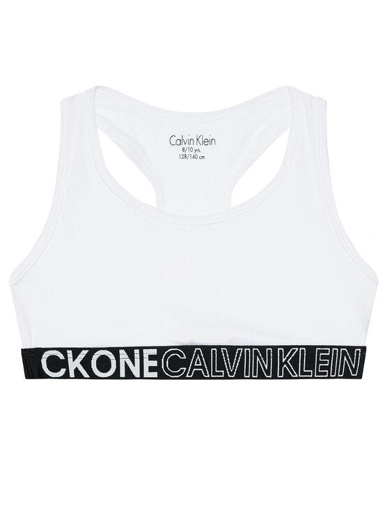 Calvin Klein Underwear Calvin Klein Underwear Komplet 2 biustonoszy G80G800432 Kolorowy