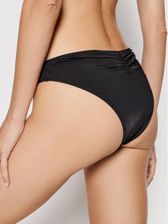 Ellesse Ellesse Dół od bikini Sicily SGI11094 Czarny