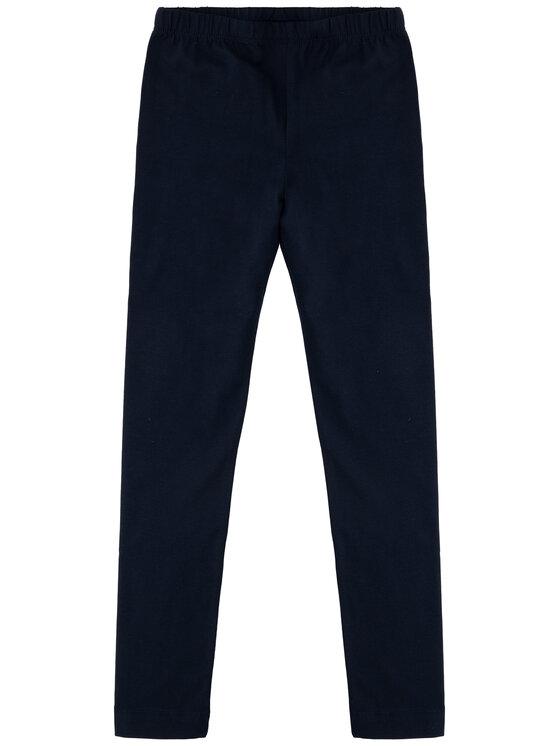 Mayoral Mayoral Set bluză și leggings 7709 Colorat Regular Fit