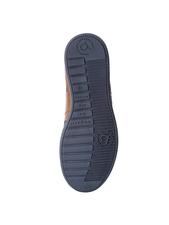 Bugatti Bugatti Sneakers 311-45002-3059-6141 Marron