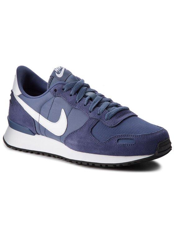 Nike Nike Chaussures Air Vrtx 903896 402 Bleu marine