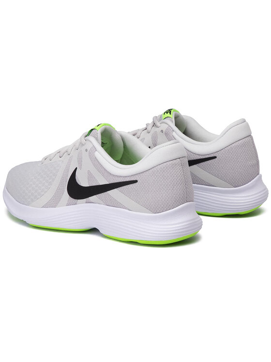 Nike Nike Buty Revolution 4 Eu AJ3490 005 Szary