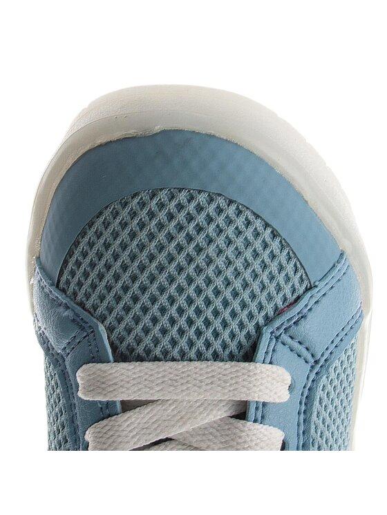 Geox Geox Αθλητικά J Kommodor G. A J824HA 01454 C4105 S Μπλε