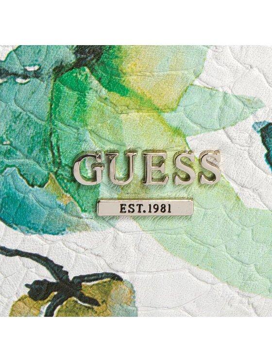 Guess Guess Handtasche Candy (PF) HWPF50 53270