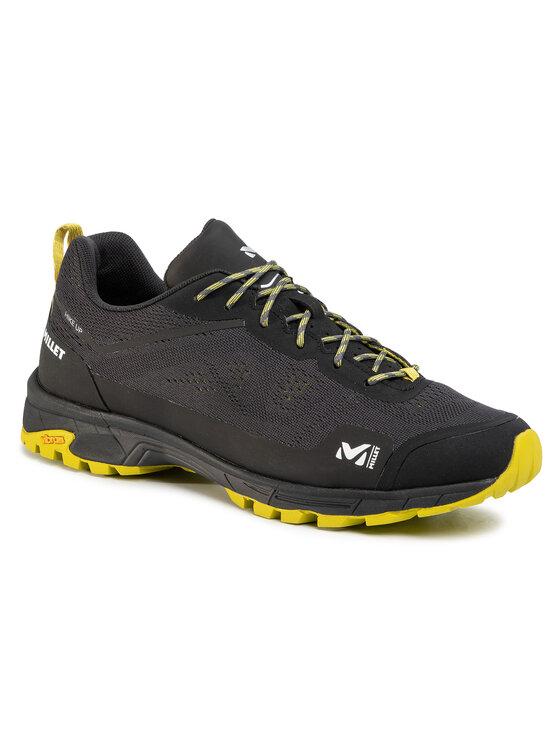 Millet Turistiniai batai Hike Up M MIG1810 Juoda