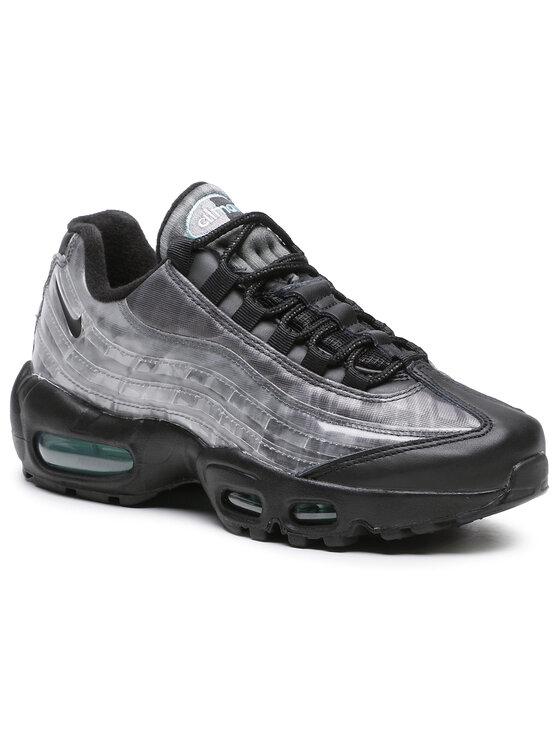 Nike Chaussures Air Max 95 DA7735 001 Gris