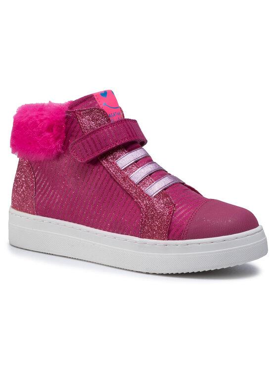 Agatha Ruiz de la Prada Auliniai batai 201940 S Rožinė