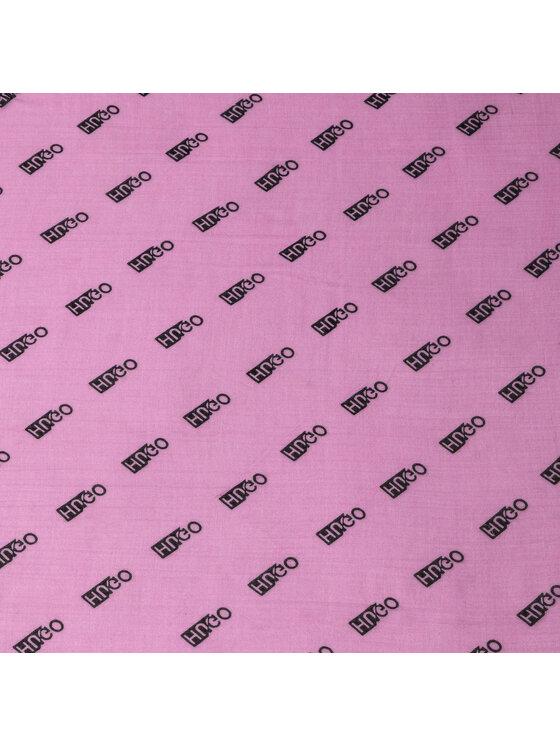 Hugo Hugo Šátek Woman-Z 607 50424380 Růžová