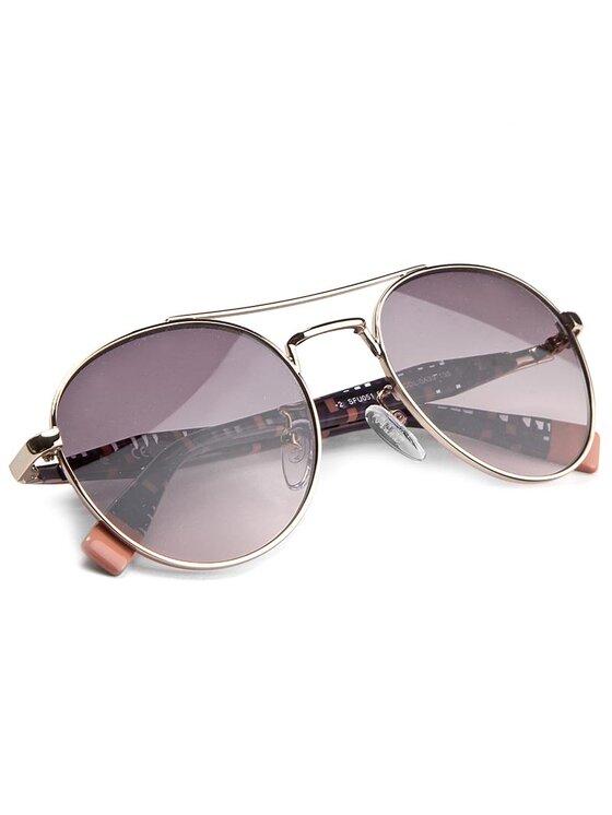 Furla Furla Okulary przeciwsłoneczne Altea 849777 D SF51 MI0